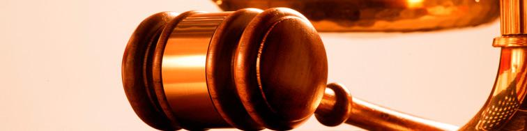 procesos-judiciales